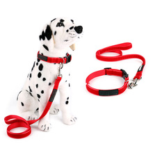 China alibaba cheap pet leads dog leashes factory wholesale