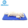 Summer Cool Gel + Sponge Material And Mosquito Repellent Dog Cooling Mat/Pet Cooling Mat