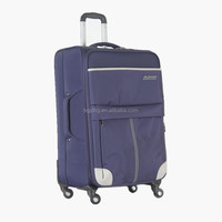 Hot Sale Carry On Luggage Travel