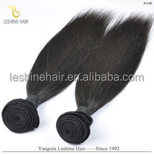 The New Products For 2016 Wholesale Free Shedding No Tangle Hair Extensions In Mumbai India