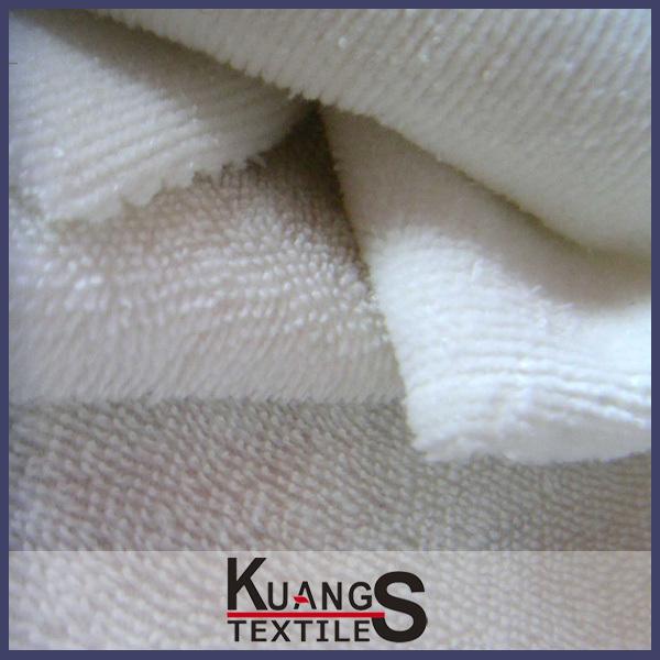 Towel Stock Lots: 100% Cotton Towel Fabric Rolls Stock Lot