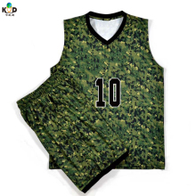 Make your own high quality sublimated basketball uniform,navy uniform,camo basketball uniform