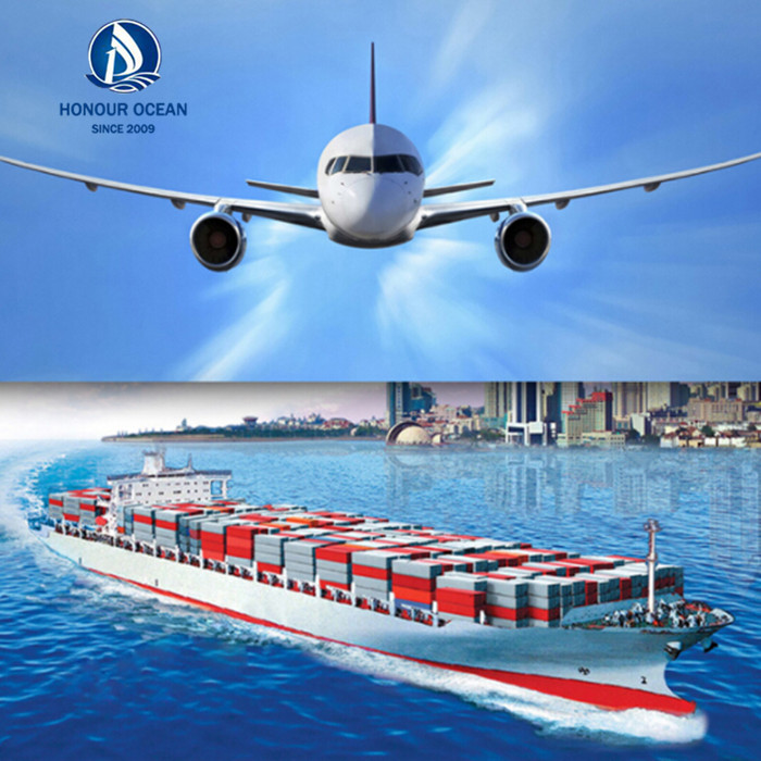 Professional Shipping Agent Taobao Alibaba Low Price Guangzhou Air Cargo Service To Cambodia