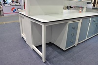 stainless steel lab bench furniture price