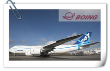 Air freight drop shipping from China to LAS VEGAS USA for Christmas product electronics freight forwarder - Skype: boingrita