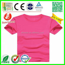 New design Cheap beaded women t-shirt Factory
