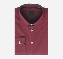2016 men dress italian brand style new model shirts for men
