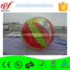 Good Looking Walking Ball Inflatable Toys