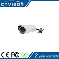 Indoor Outdoor Dome Bullet CMOS CCD Import CCTV Camera CCTV