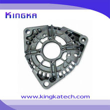 products made die casting of precision parts