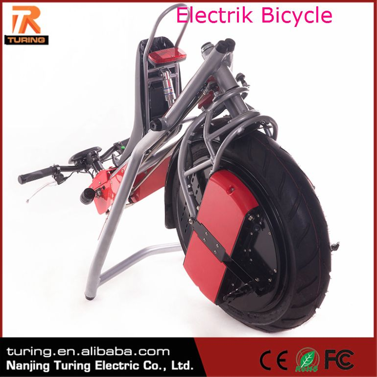 Selling Products in Japan Haibike Best Electric Bike Reviews 2016 Electric Bicycle