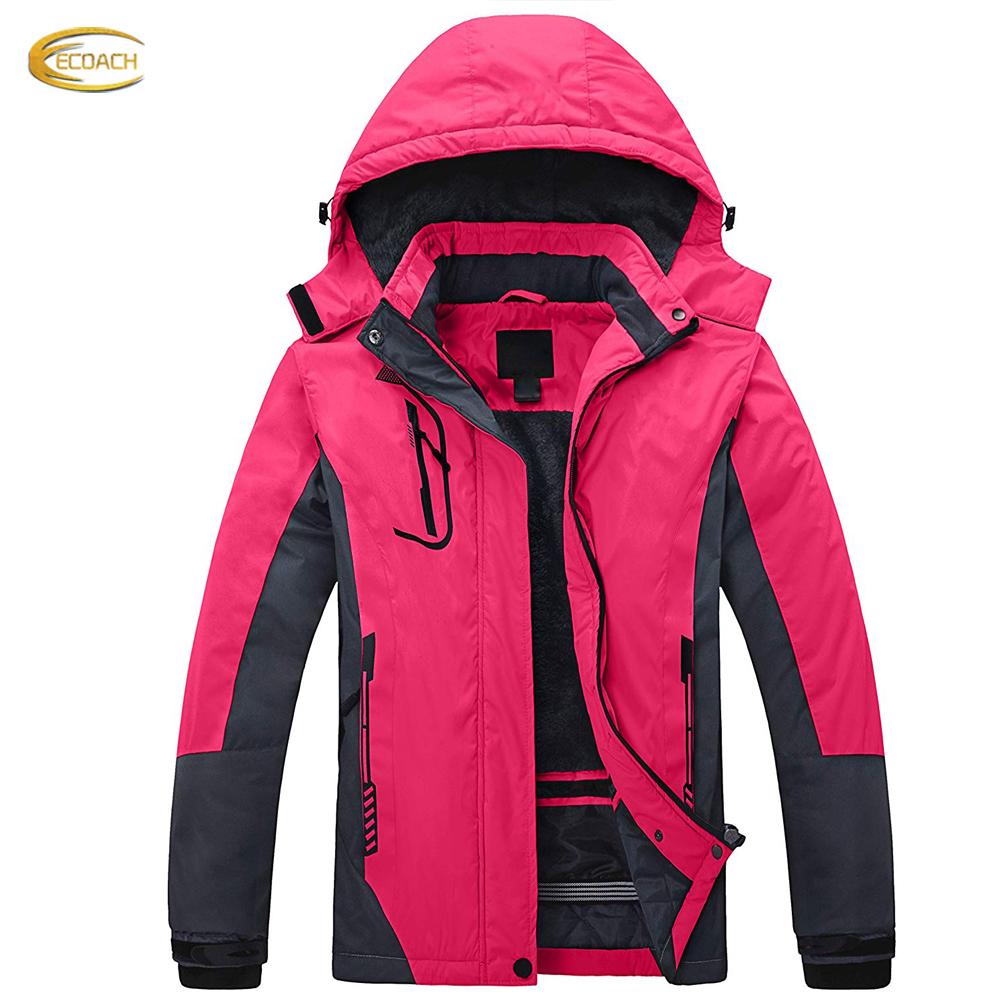 Wholesale women ski apparels - Online Buy Best women ski apparels ... e6ebfb7fe