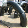 Hot Sale Seamless Pipe Bend