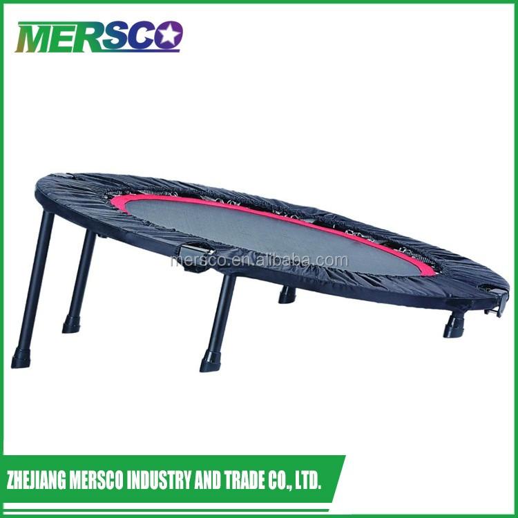 trampoline (10.1) .jpg