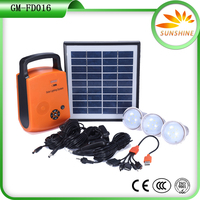 Cheap Solar Energy System Equipment Products