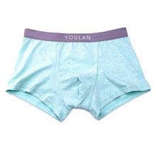 Japanese Style Classical Boys Popular underwear boxer