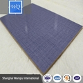 kitchen accessories uv mdf factory cheap price
