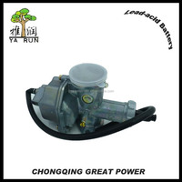 CG150 Motorcycle Carburetor for Motorcycle Engines