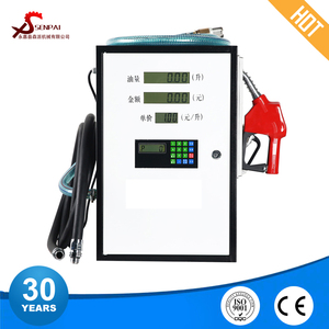 China fuel dispenser suppliers for sale in kenya