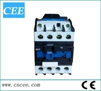 CJX2 -25N 3 Phase Contactor, 220V-660V ac contactor