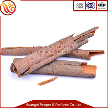 seasoning list of spices cinnamon stick cassia whole pressed