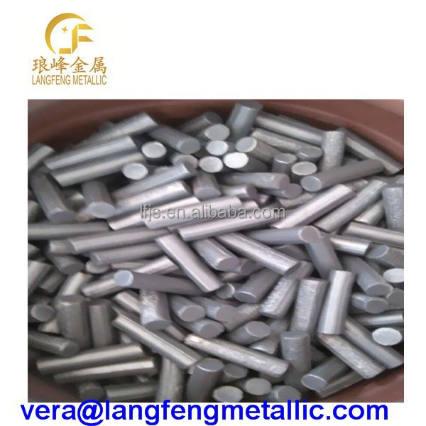 Titanium cermet pins for tooth <strong>plates</strong> jaw crusher spare parts wear parts titanium carbide rod
