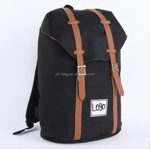 outerdoor fashion backpack men's backpack style simple men travel bags big luggage backpacks