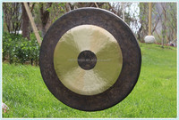Percussion Musical Instruments 85cm Chau Gong Price