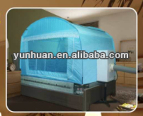 Camping appliances Air conditioning Oven ice maker cooker tents conditioner