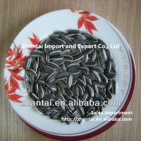 chinese agriculture products ukraine sunflower seeds exporters