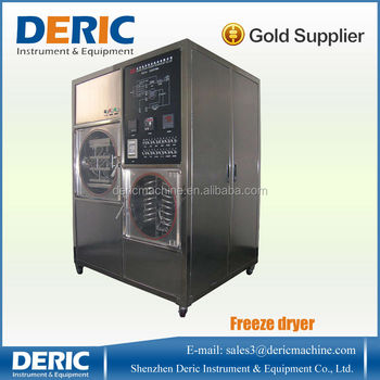 buy freeze dryer machine