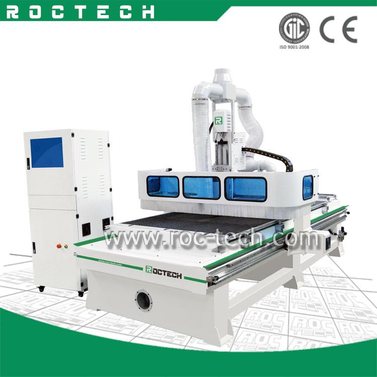 mdf cutting machine