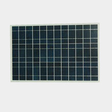 Professional china factory 40w mini solar panels wholesale