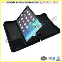 7 Inch Tablet Case 10.5 Inch Tablet Case Cases For Tablets