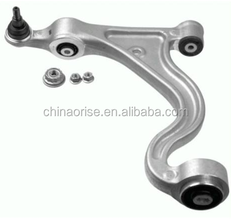 Panamera Front Lower Control Arm 97034105404 97034105423 97034105424