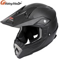 Wholesale Full Face Motorcycle Helmet motocross protective helmet