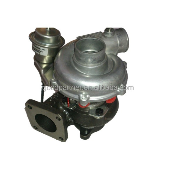 6VD1 For Holden EGR Valve RA Rodeo 3.5L 6VE1 Jackaroo 3.5L Frontera 3.2L 6Cyl
