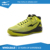 ERKE wholesale drop shipping brand performance high ankle sports shoes for man basketball