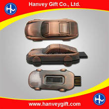 Car Usb Flash drive or Usb flash disk for gift and toy