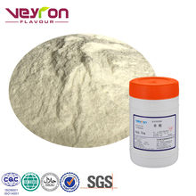 High Quality Vanillin Powder Flavor for Baking Products