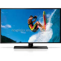 "China Factory Wholesale TV Cheap Price and 32"" - 55"" Hotel TV Use Full HD LED Television 32 inch LED TV"