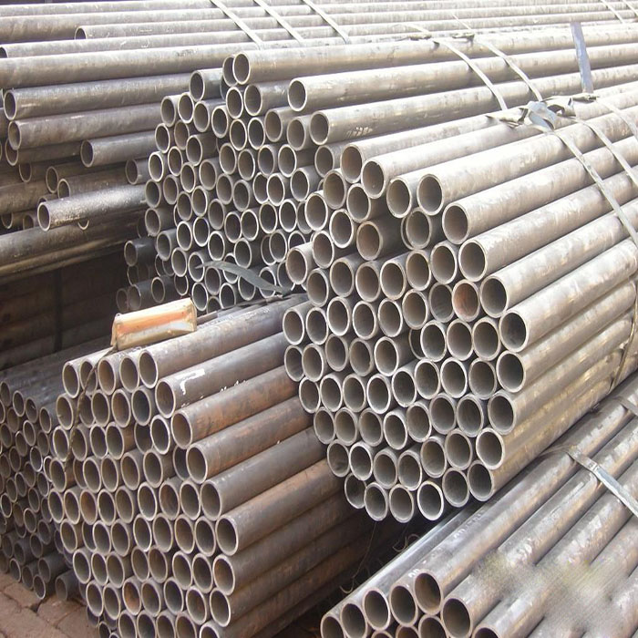 30CrMo 42CrMo 4140 4130 cheap alloy seamless/welded steel pipe/tube