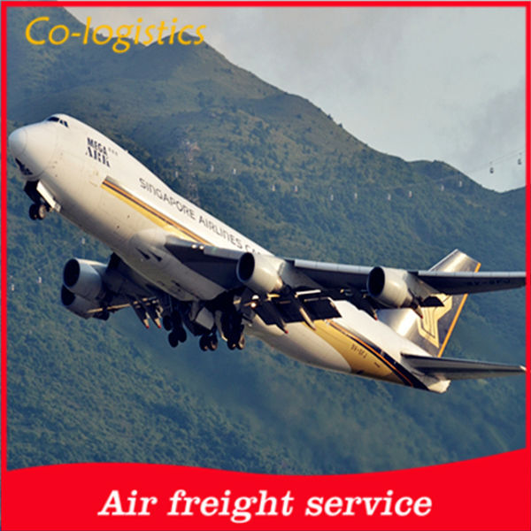 Air shipping from Guangzhou to Lima Peru --Frank(skype:colsales11)