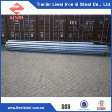 2015 Newest Hot Selling P9 Alloy Steel Pipe /Steel Tube Manufacturer