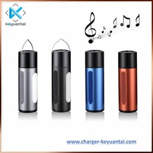 Multiple Colors Multifunction V4.1 Bluetooth Speaker Mini Portable Usb Bluetooth Speaker With Package