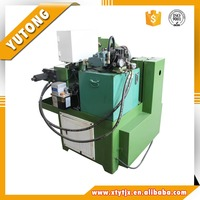Used pipe threading machines for sale Rebar thread rolling machine Thread rolling machine for nail
