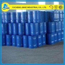 factory price dioctyl phthalate DOP plasticizer for PVC use
