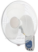 Hot sale air fan wall mounted