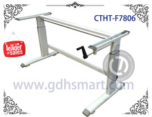 modern office workstations manual lifting exclusive desks made in china