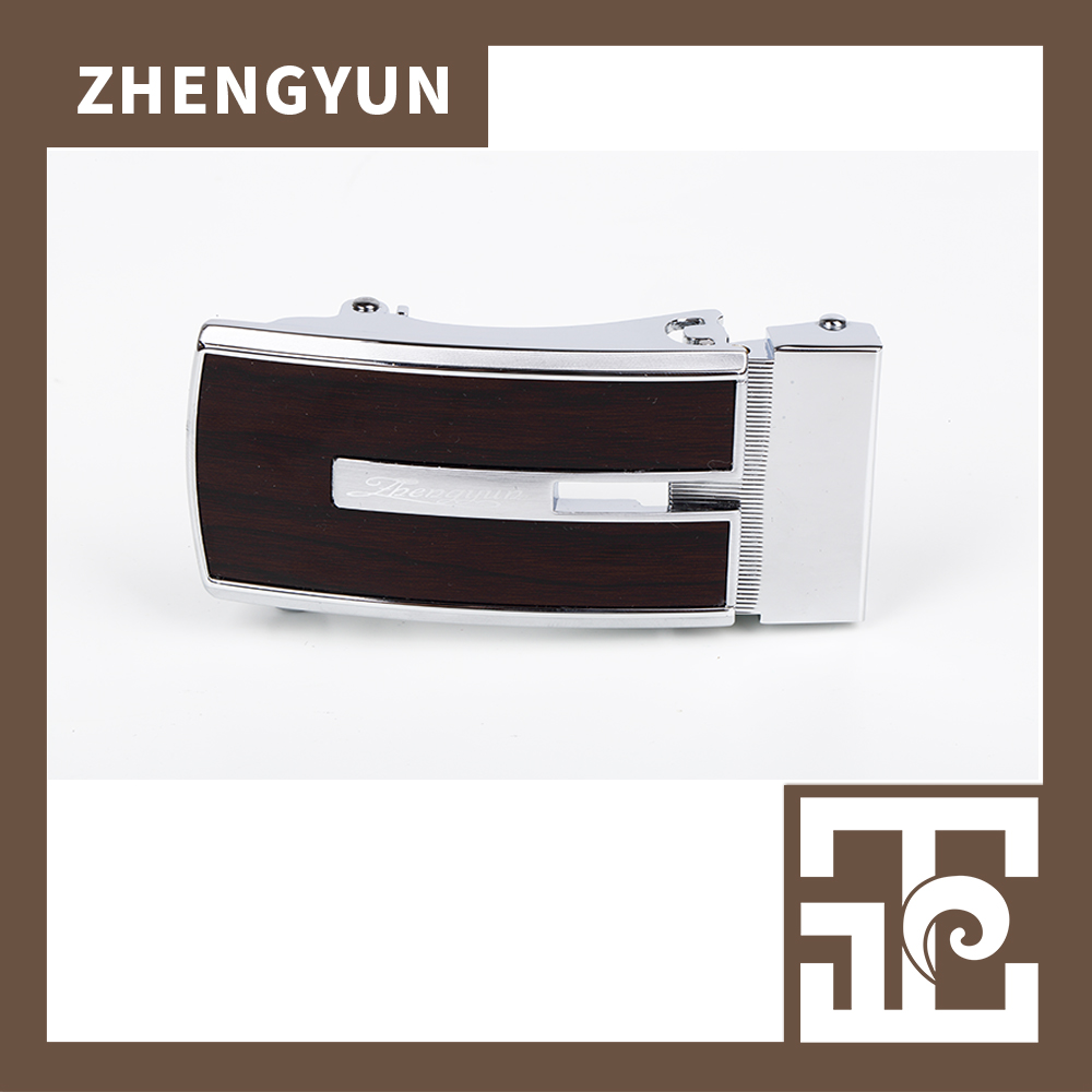 Hot selling nickel-free belt buckle with high quality